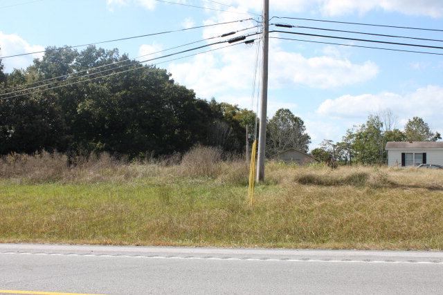 Real Estate for Sale, ListingId: 25484310, Gainesboro,TN38562