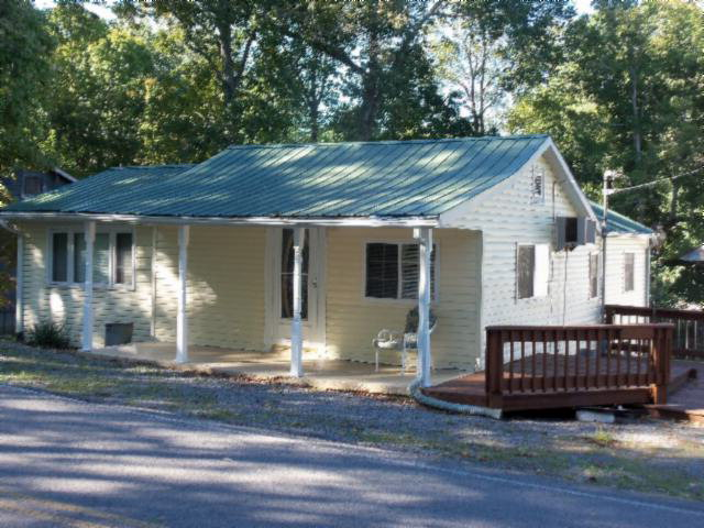 Featured Property in CELINA, TN, 38551