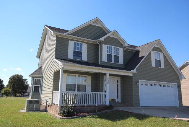 Real Estate for Sale, ListingId: 25558072, Cookeville,TN38501
