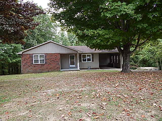 Real Estate for Sale, ListingId: 25558046, Jamestown, TN  38556