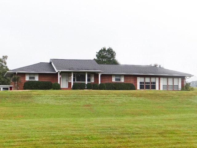 Real Estate for Sale, ListingId: 25595187, Cookeville,TN38501