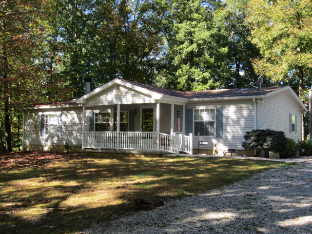 Real Estate for Sale, ListingId: 25595189, Byrdstown,TN38549