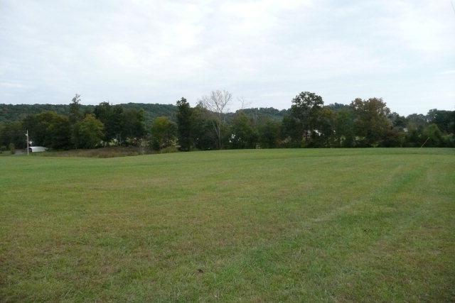 Real Estate for Sale, ListingId: 25595208, Livingston,TN38570
