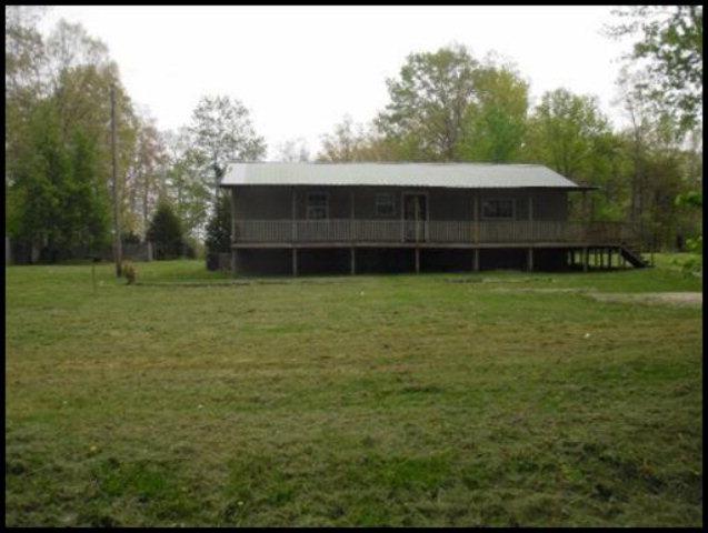 Real Estate for Sale, ListingId: 25610461, Clarkrange,TN38553