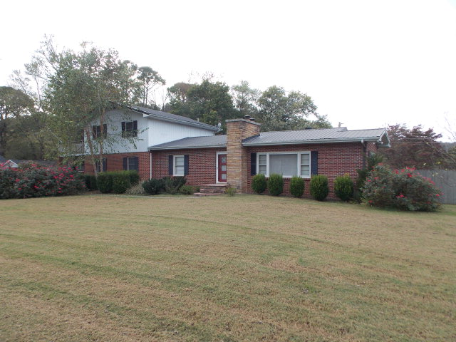 Real Estate for Sale, ListingId: 25637736, Celina,TN38551