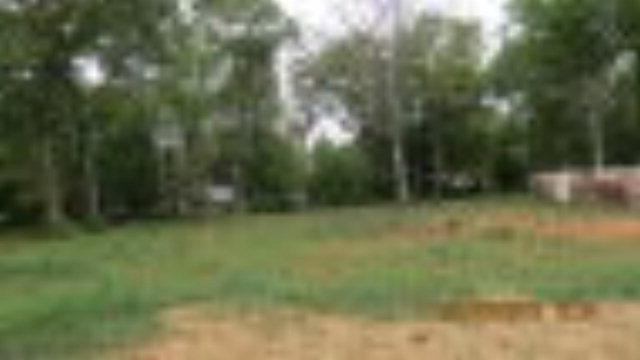 Real Estate for Sale, ListingId: 25643955, Sparta,TN38583