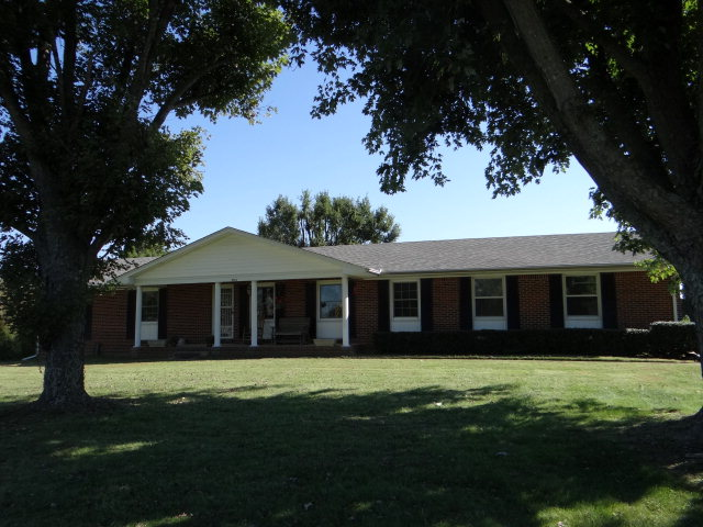 Real Estate for Sale, ListingId: 25643958, Cookeville,TN38506
