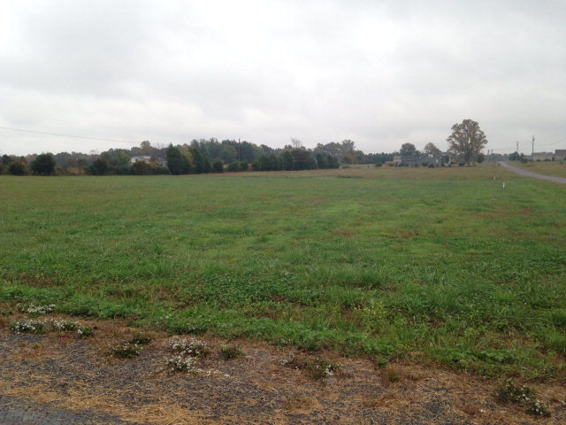 Land for Sale, ListingId:25643937, location: 0 Sunnyview Ln Cookeville 38506