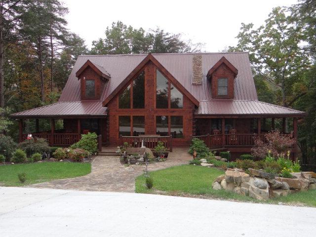Real Estate for Sale, ListingId: 25688400, Spencer,TN38585