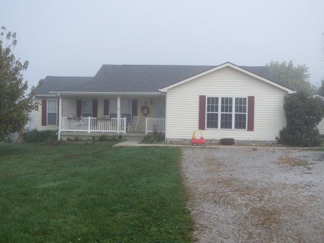 Real Estate for Sale, ListingId: 35736781, Jamestown,TN38556