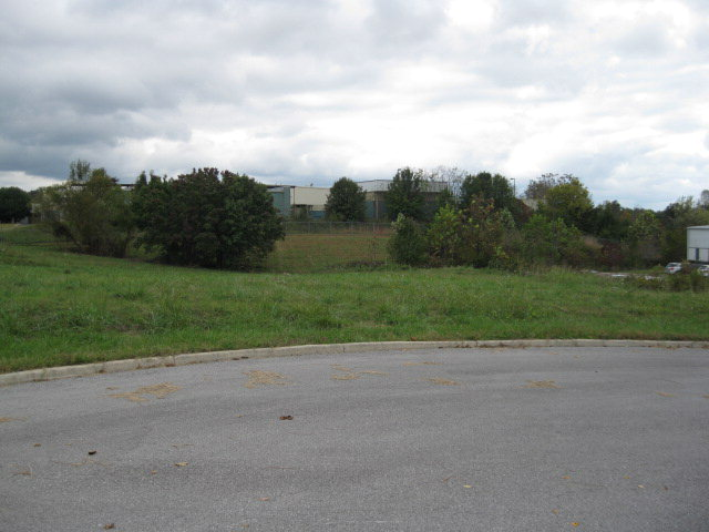 Commercial Property for Sale, ListingId:25717111, location: 1320 SALEM ROAD Cookeville 38506