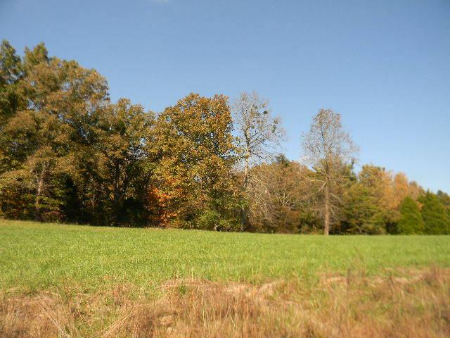 Real Estate for Sale, ListingId: 25764585, Jamestown,TN38556