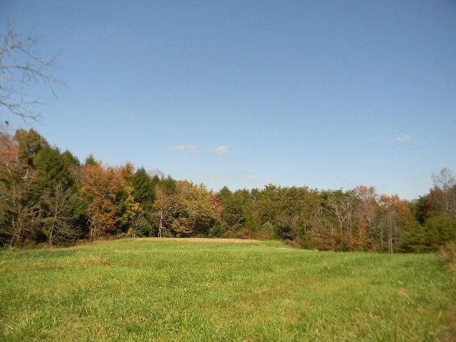 Real Estate for Sale, ListingId: 25764586, Jamestown,TN38556