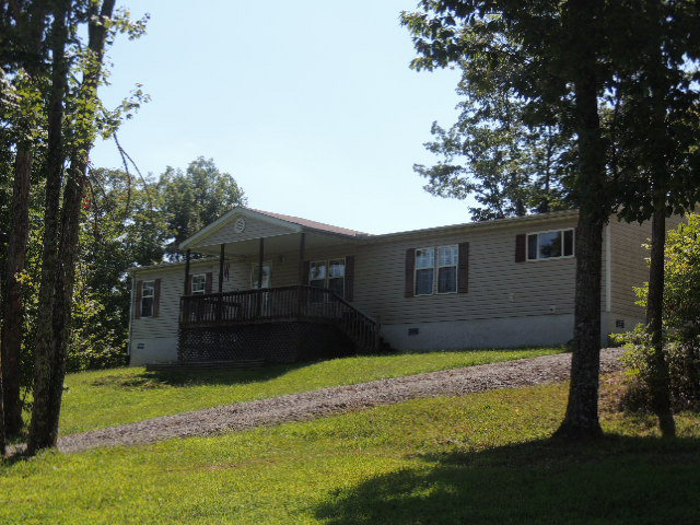 Real Estate for Sale, ListingId: 25764588, Crawford,TN38554