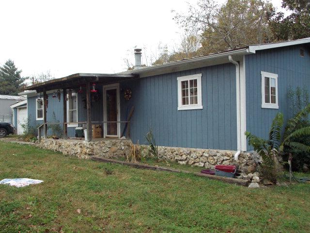 Real Estate for Sale, ListingId: 25774868, Celina,TN38551