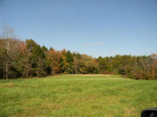 Real Estate for Sale, ListingId: 25774870, Jamestown,TN38556