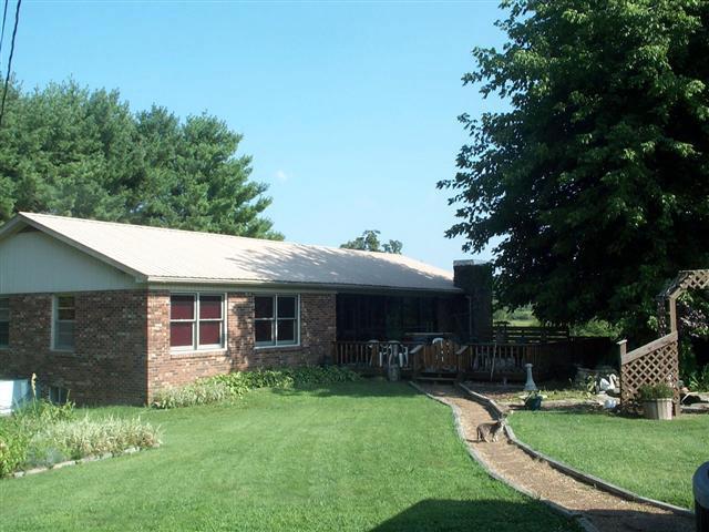 Real Estate for Sale, ListingId: 25807354, Spencer,TN38585