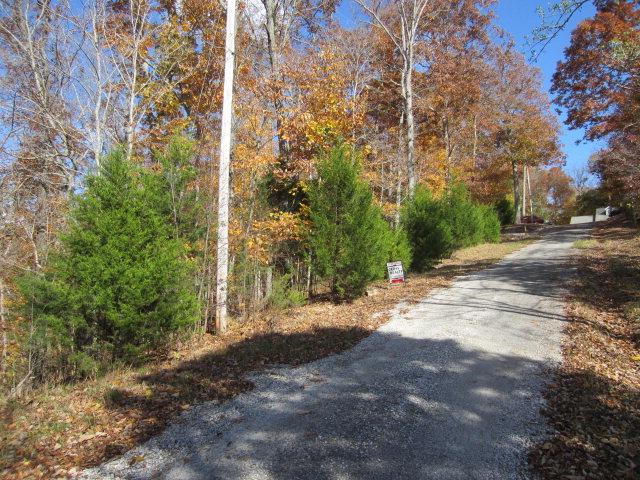 Real Estate for Sale, ListingId: 25884724, Byrdstown,TN38549
