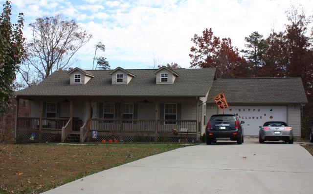 Real Estate for Sale, ListingId: 25914098, Grimsley,TN38565