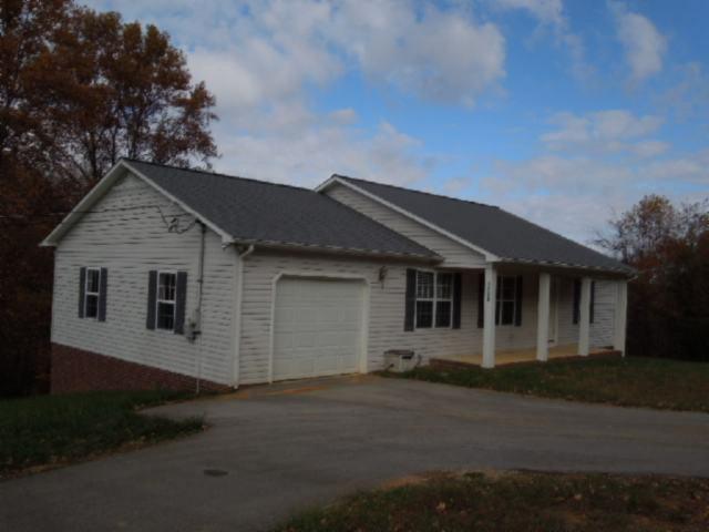 Real Estate for Sale, ListingId: 25914101, Cookeville,TN38506