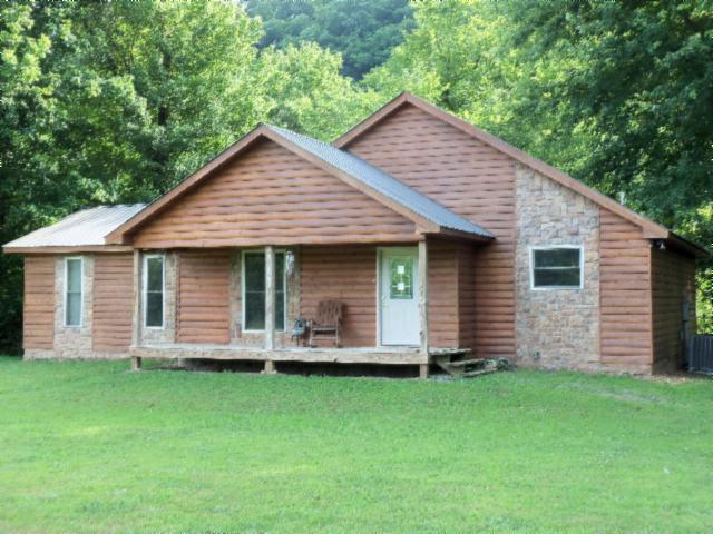 Real Estate for Sale, ListingId: 25964250, Tompkinsville,KY42167