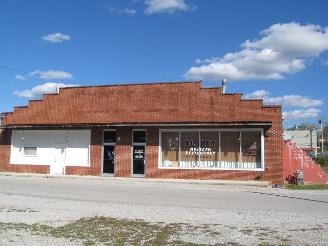 Real Estate for Sale, ListingId: 25977270, Livingston,TN38570