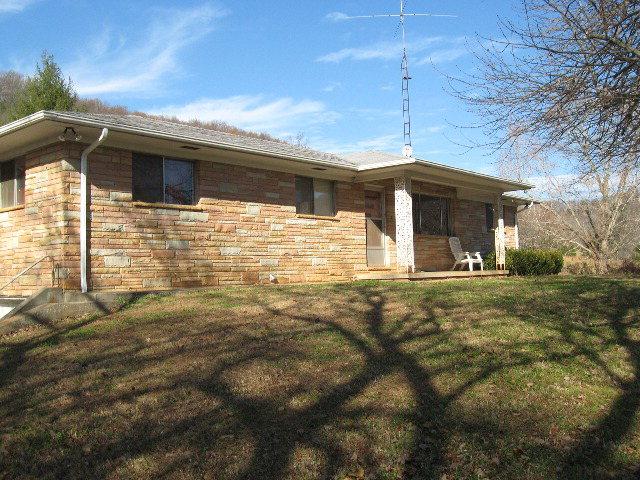 Real Estate for Sale, ListingId: 26037668, Livingston,TN38570