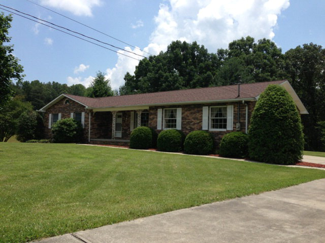 Real Estate for Sale, ListingId: 26063955, Sparta, TN  38583