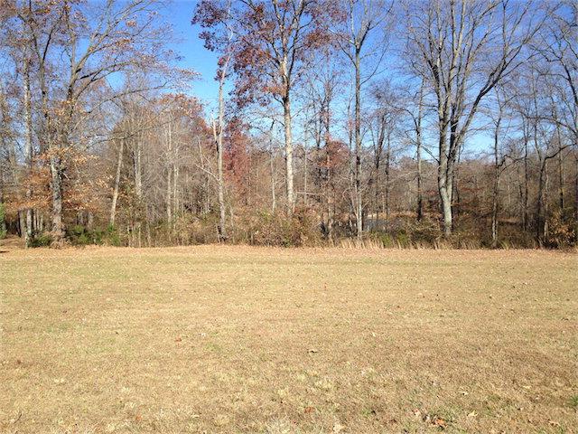 Real Estate for Sale, ListingId: 26063958, Baxter,TN38544