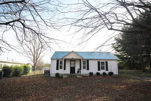 Real Estate for Sale, ListingId: 26078051, Cookeville,TN38501