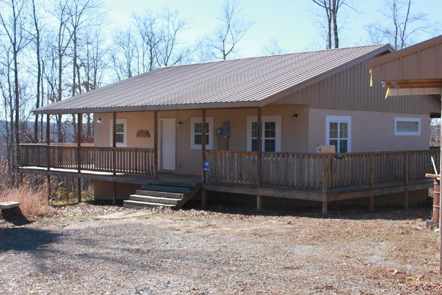 Real Estate for Sale, ListingId: 26097159, Crawford,TN38554
