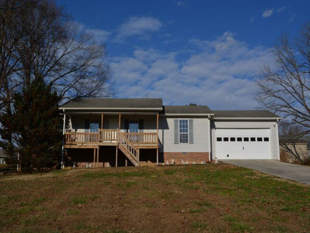Real Estate for Sale, ListingId: 26103241, Cookeville, TN  38506