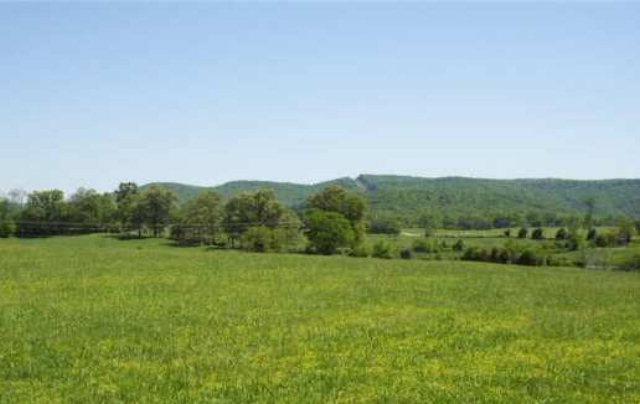 Real Estate for Sale, ListingId: 26114810, Spencer,TN38585