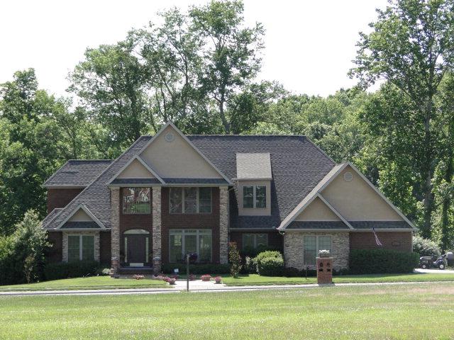 Real Estate for Sale, ListingId: 26125547, Cookeville,TN38501