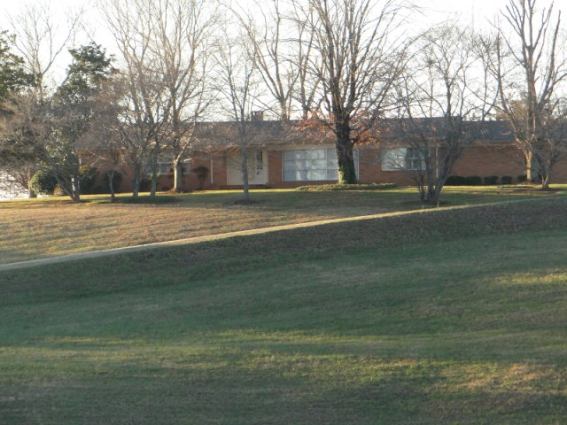 Real Estate for Sale, ListingId: 26143388, Sparta,TN38583