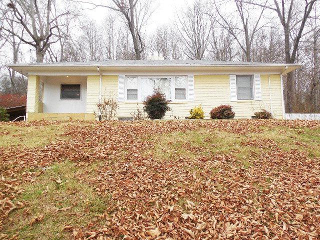 Real Estate for Sale, ListingId: 28448108, Livingston,TN38570