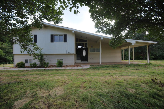 Real Estate for Sale, ListingId: 26188007, Sparta,TN38583