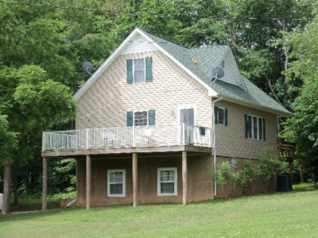 Real Estate for Sale, ListingId: 26187992, Byrdstown,TN38549