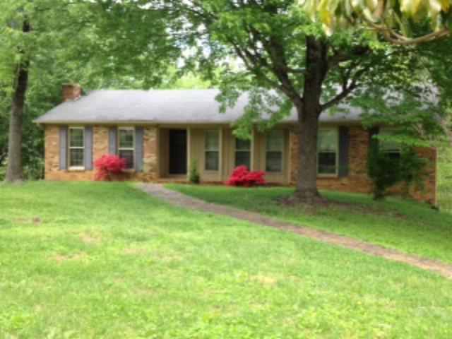 Real Estate for Sale, ListingId: 26187995, Gainesboro,TN38562