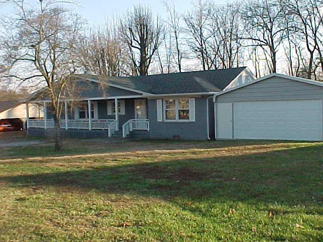 Real Estate for Sale, ListingId: 26215620, Sparta,TN38583
