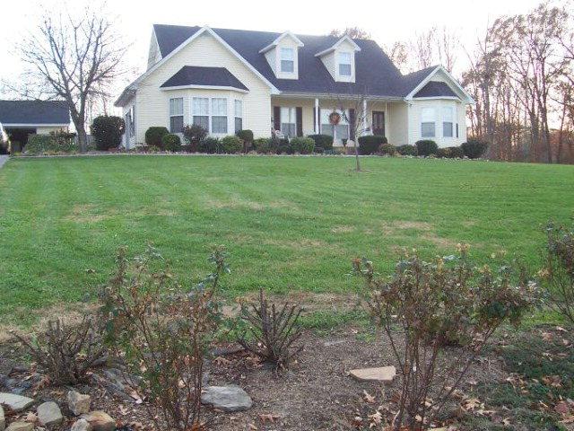 Real Estate for Sale, ListingId: 26250074, Livingston,TN38570