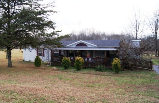 Real Estate for Sale, ListingId: 26265252, Crossville, TN  38571