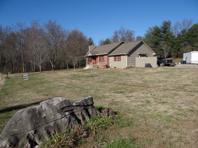 Real Estate for Sale, ListingId: 26277686, Cookeville,TN38501