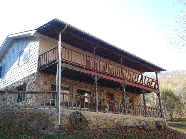 Real Estate for Sale, ListingId: 26287490, Allons,TN38541