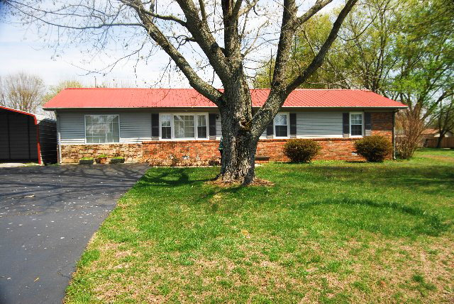 Real Estate for Sale, ListingId: 26346619, Cookeville, TN  38506
