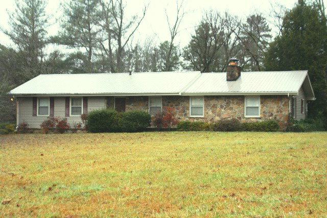 Real Estate for Sale, ListingId: 26370468, Allardt,TN38504