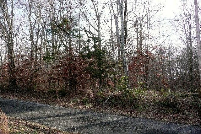Real Estate for Sale, ListingId: 26415067, Cookeville,TN38506