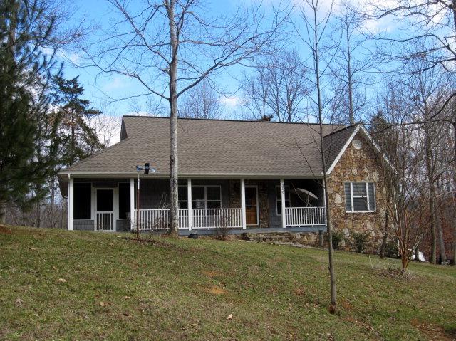 Real Estate for Sale, ListingId: 31498218, Byrdstown,TN38549