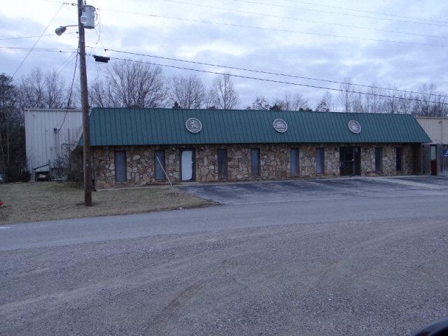 Real Estate for Sale, ListingId: 26441315, Cookeville,TN38501