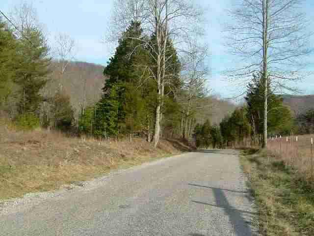 Real Estate for Sale, ListingId: 26454111, Livingston,TN38570
